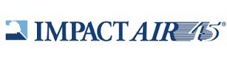 Palisades Impact Air 45